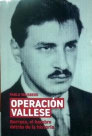 Operación Vallese
