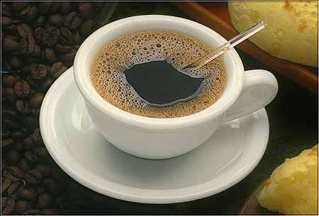 Jap n latino una tacita de cafe - Equilibrio en japones ...