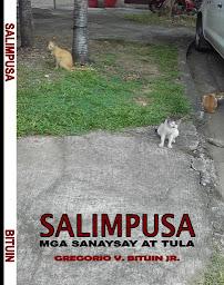Salimpusa