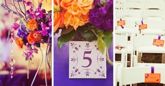 Wedding Stuff Ideas Fall Wedding Theme