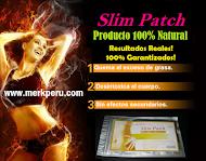 Slim Patch®