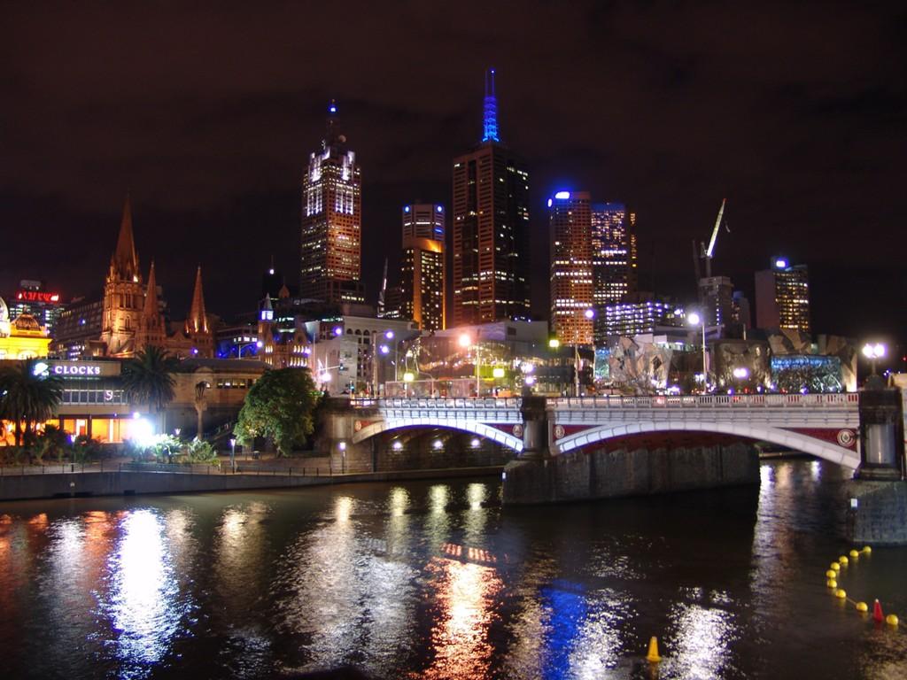 Melbourne Australia  city pictures gallery : World Beautifull Places: beautiful places Melbourne Australia