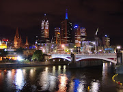 beautiful places Melbourne Australia (beautiful places australia melbourne )