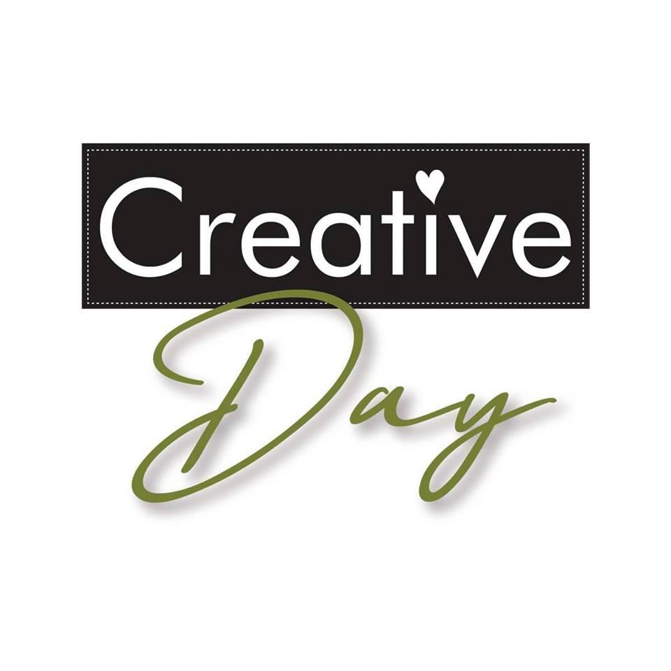 CREATIVE DAY - Warszawa - 15.06.2019