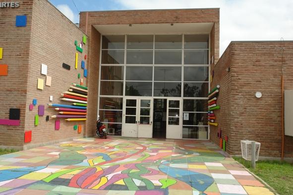 Escuela superior de bellas artes emiliano g mez clara for Escuela superior de artes