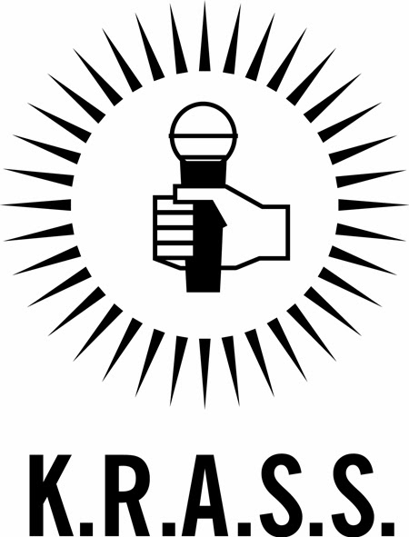 K.R.A.S.S.