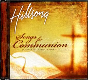 Discografia De Hillsong Mega 2013 COMPLETA
