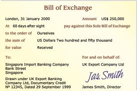 Hi phiu i n bill of exchange ubanks excellent jobs mu hi phiu thecheapjerseys Image collections