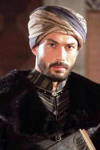 Suleyman Magnificul episodul 124 rezumat