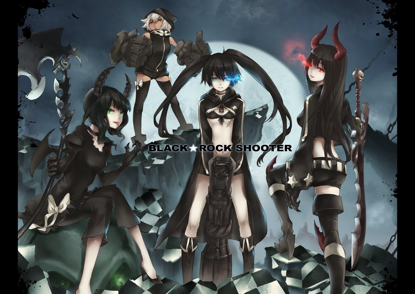 http://3.bp.blogspot.com/-hYY1c2v3caE/TnKVFEZsmcI/AAAAAAAABXg/9LoSnEyrzXw/s1600/konachan-com-83094-black_gold_saw-black_rock_shooter-kuroi_mato-takanashi_yomi-yuu.jpg