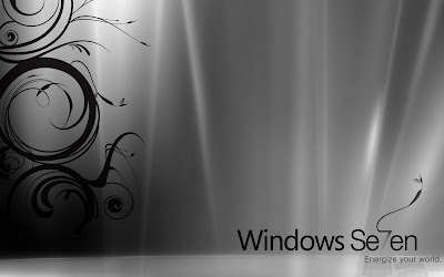 3d_Window7_gray_wallpaper