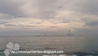 rainy day longest cloud