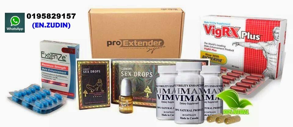 ubat kuat,ubat konek,ubat tahan lama,vimax original,vimax murah,ubat kuat untuk lelaki,ubat pele,catuaba,ubat keras batang,produk kesihatan lelaki