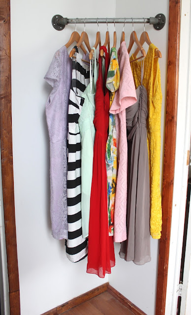 Corner+closet+rack
