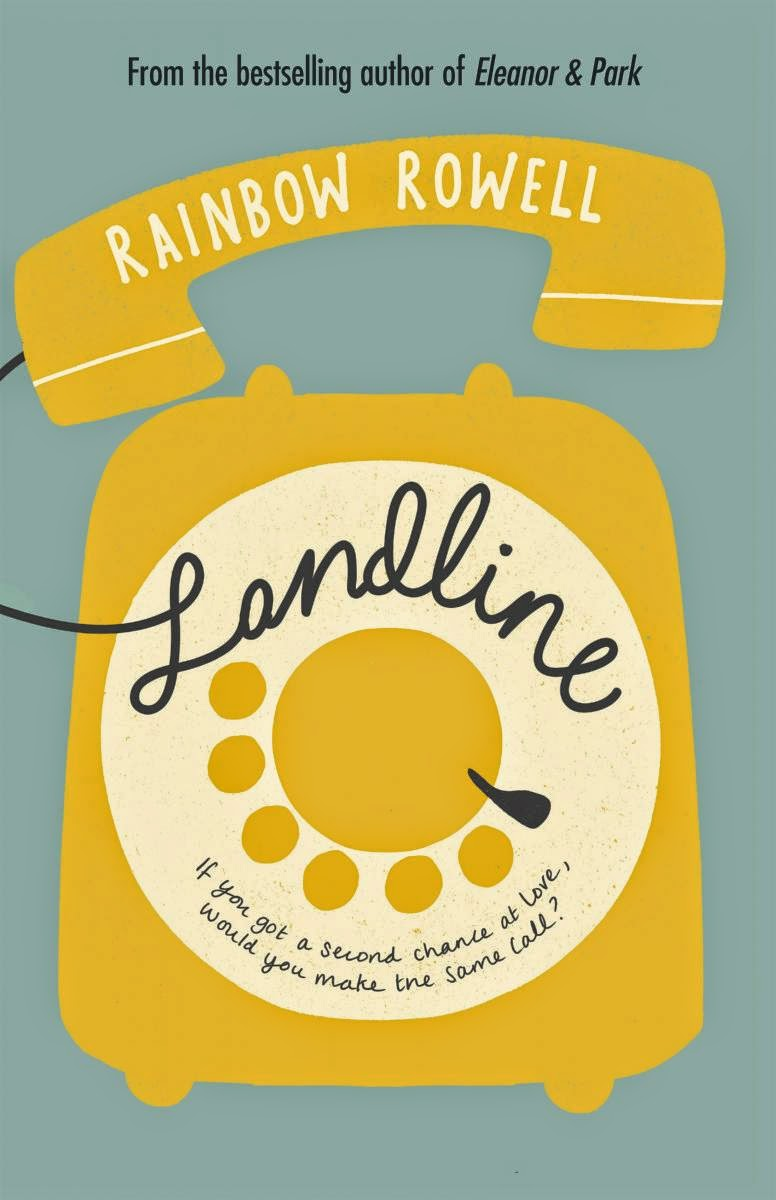 https://www.goodreads.com/book/show/18662934-landline