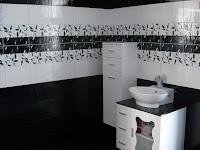 klusbedrijf culemborg,klusjesman,tegelwerk,stukwerk,badkamer renovatie,keuken