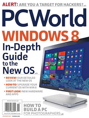 PC World USA