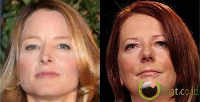 http://www.lihat.co.id/2013/06/5-selebritis-yg-wajahnya-mirip-dengan.html