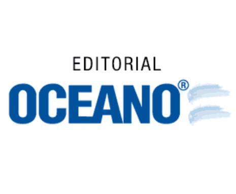Colaboración Editorial