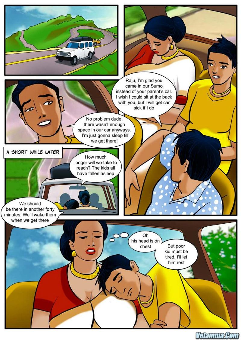 Congratulate, what mom son cartoon sex tamil excellent, support