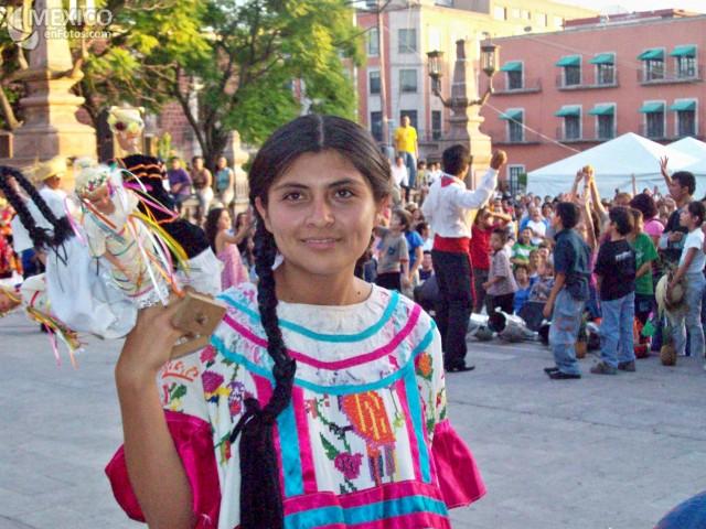 tourisme au mexique huautla de jimenez est une municipalit dans l 39 tat mexicain d 39 oaxaca. Black Bedroom Furniture Sets. Home Design Ideas