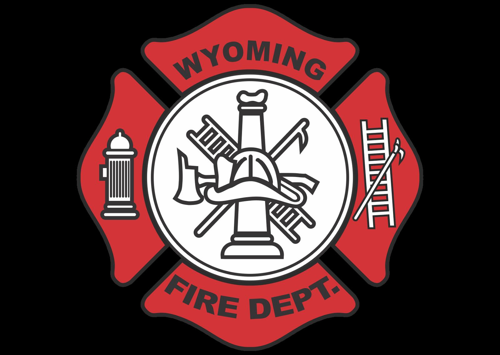 wyoming fire department logo vector format cdr ai eps svg pdf png rh master logo blogspot com fire department logo vector fire department logos or symbols