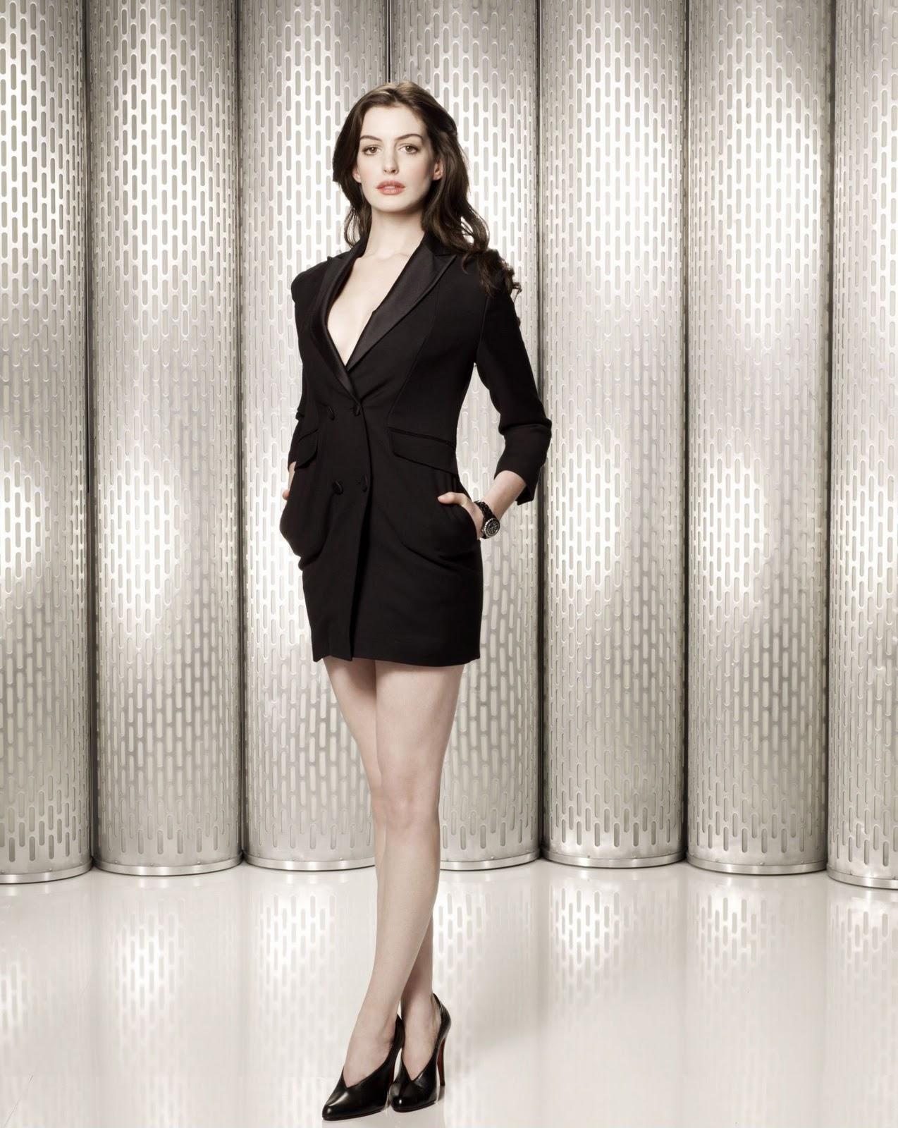 http://3.bp.blogspot.com/-hYgZoVZ_Q1M/Tw8sHSeEybI/AAAAAAAAJdg/F-rucmRU1Yo/s1600/Anne+Hathaway+-+Get+Smart+-+Promo+Photo+a10.jpg