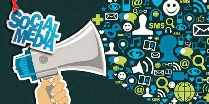 10 Kasus Paling Kontroversial Di Media Sosial
