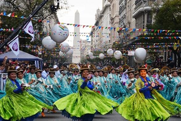 folklore-boliviano-en-argentina-cochabandido