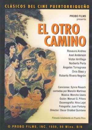 http://3.bp.blogspot.com/-hYh4tvbZjy4/V-RZLrySAhI/AAAAAAAAAdo/WeY0T5V0pjY7A5PHtYHk_mZBqXtWEjvOACK4B/s1600/EL_Otro_Camino.jpg
