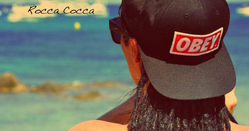ROCCA COCCA