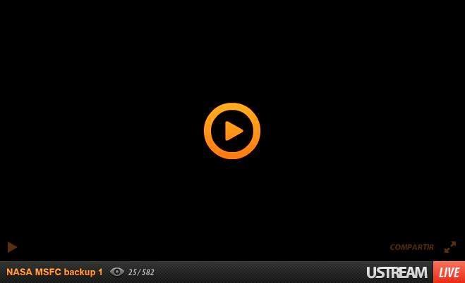 http://www.unionpuebla.mx/articulo/2014/04/14/ciencia/luna-roja-transmision-en-vivo-del-eclipse-lunar