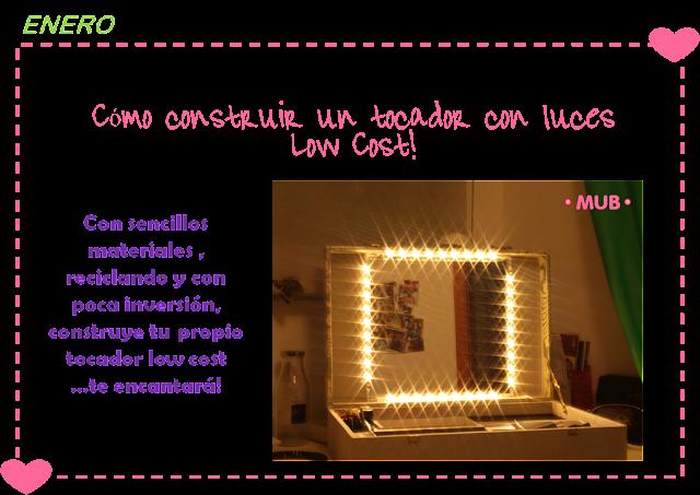 http://ireneromeromakeup.blogspot.com.es/2013/01/diy-construye-tu-propio-tocador-con.html