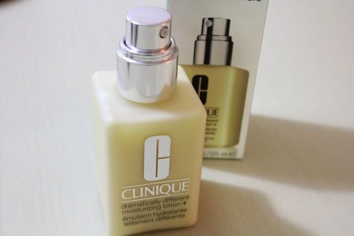 Hidratante_clinique_crema_amarilla_paso3_angicupcakes09