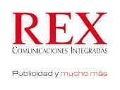 Rex Agencia de Publicidad
