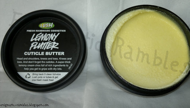 lush-lemony-flutter-cuticle-butter-review