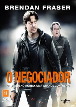 Download O Negociador Torrent Grátis, Rmvb, Avi, DVDRip, Dublado