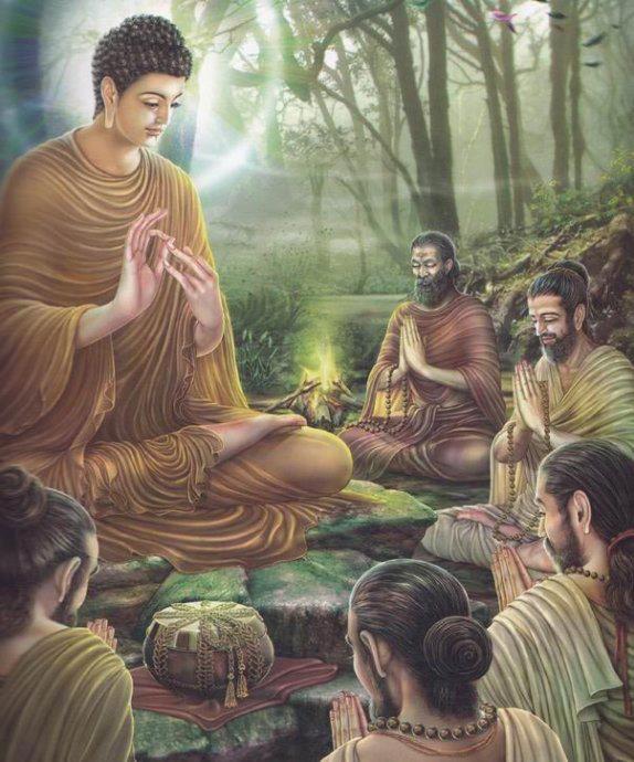 佛菩薩最根本的精神就是慈悲。菩薩道的修持,必定要由此入道,所謂「同體大悲」,修行人唯有發大慈悲心,才能與眾生同體、同在。所以菩薩修六度萬行,首先就是修「布施波羅蜜」行。 -悟覺妙天禪師