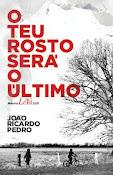 VENCEDOR DA SELECÇÃO PORTUGUESA 2013