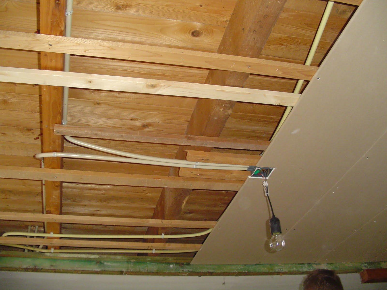 Luxe Wellness Badkamer ~ geroepen voor het bepalen van de lichtpunten In het oude plafond