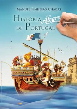 História Alegre de Portugal