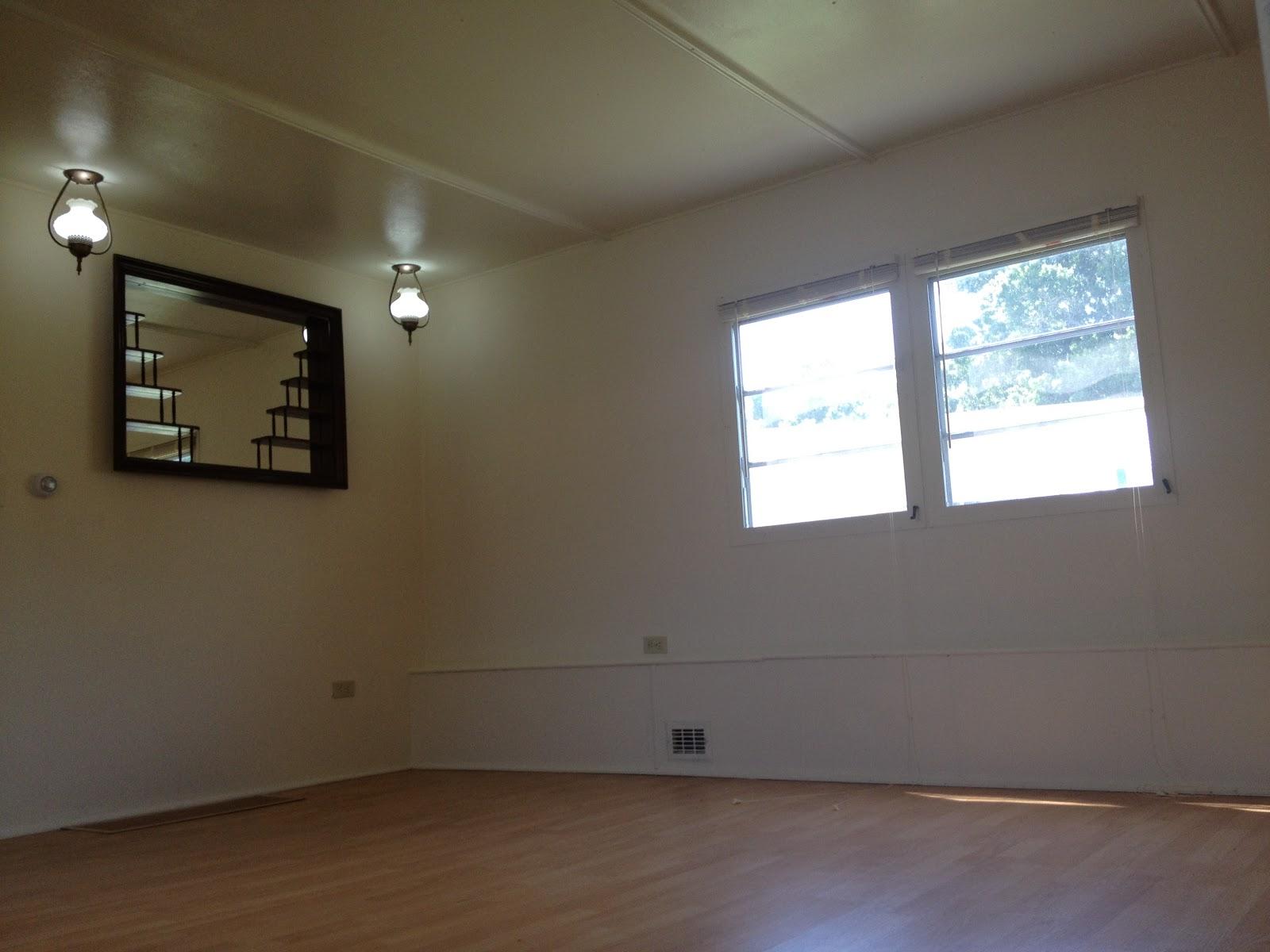 trail villa sold 2 bedroom 2 bath mobile home for sale 8 000