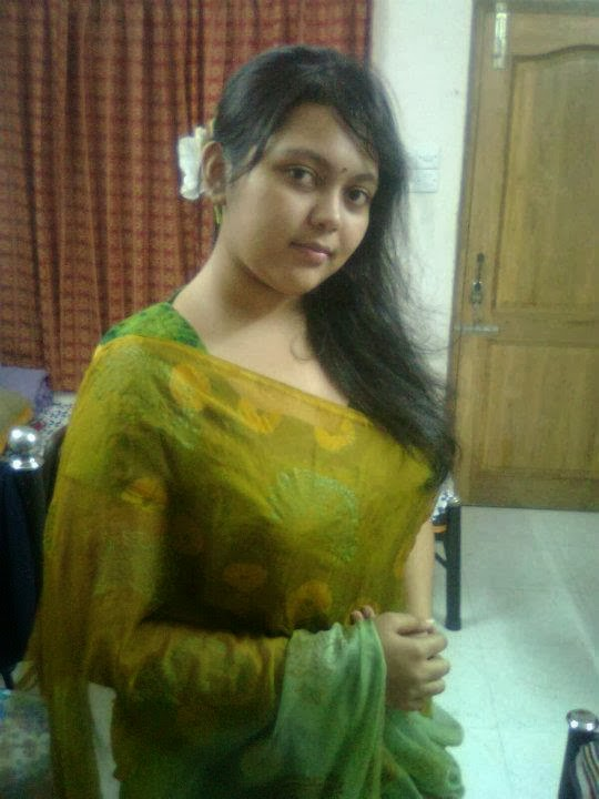 Pakistani+and+Indian+Local+Desi+Hot+Girls+Latest+Hd+Wallpapers+and+Photos012