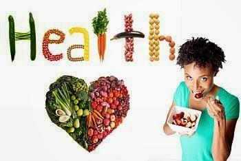 Makanan Yang Bisa Meningkatkan Daya Tahan Tubuh