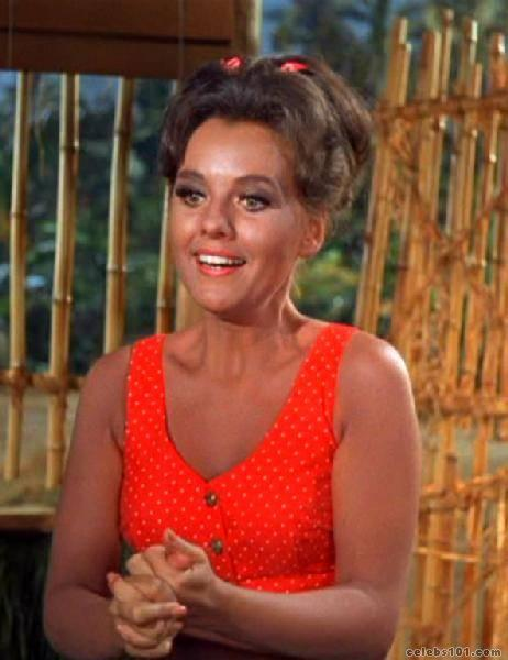 Dawn Wells Legs Image Search Results