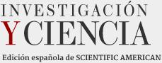 SciLogs: El rincón de Pasteur