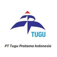 Lowongan Kerja PT Tugu Pratama Indonesia November 2015