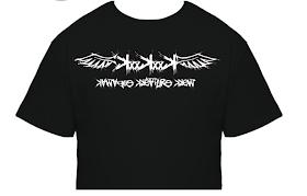 KxxKxxKxx T-Shirts