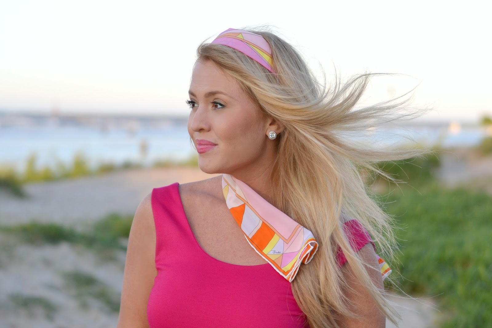 pucci-scarf-in-hair