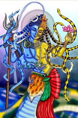 Индийская Йога или Как достичь Совершенства